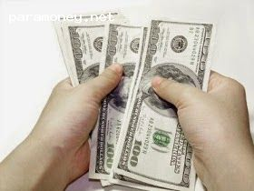 Amway: 5 realities of the multi-billion-dollar scam