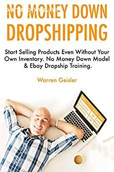 What to sell on amazon - most profitable items