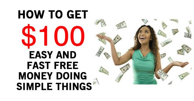 25 best items to flip and make money and where to find
