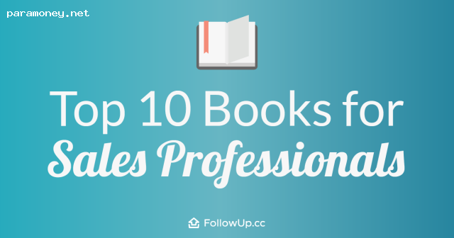 Get paid to read books: 15 sites to make money reading