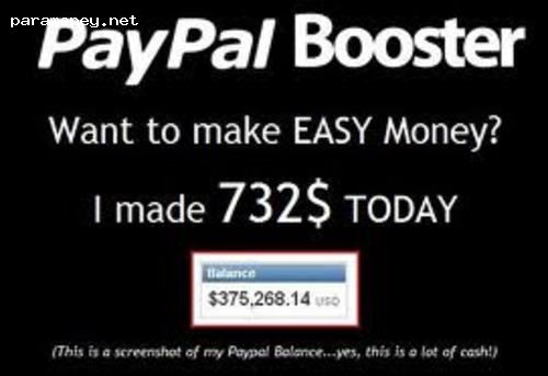 Videos of how to make money online from home in ku