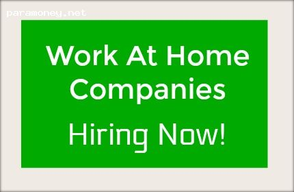 Is kyani a scam or a legit opportunity? - work at home jobsite