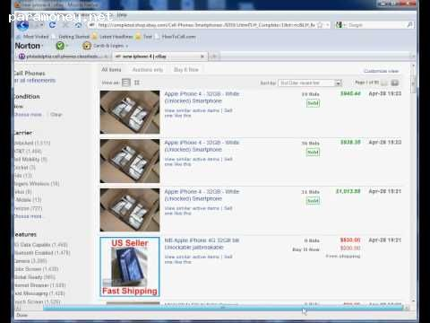 How to make money online without spending a dime