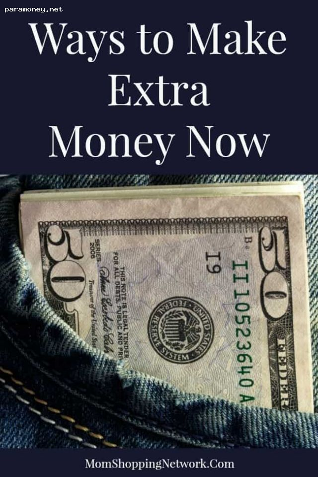 12 ways you haven t thought of to make money on amazon