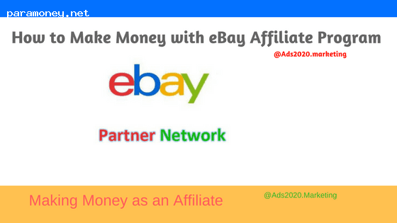 How to make money online fast: 53 sites that pay instantly