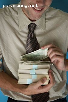 50 ways to make money that you ve never heard of