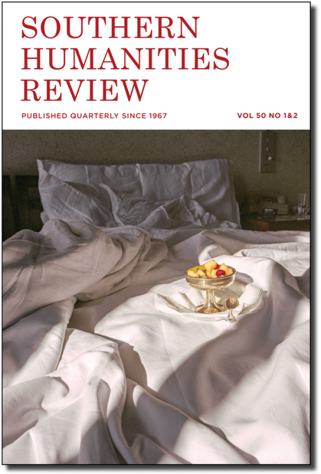 Partylite candles reviews viewpoints com