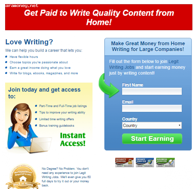 How to earn money by playing games online a complete guide