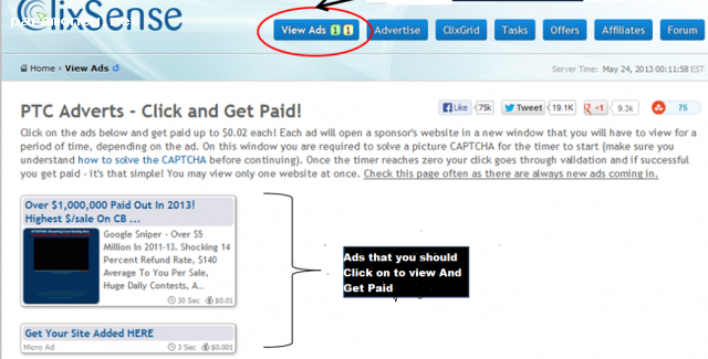 How to sell a domain name: 11 steps with pictures - wikihow