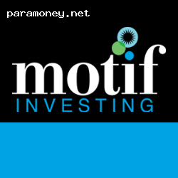 Stash invest review 2019 a more flexible micro-investing app