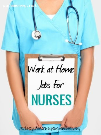 Real work at home jobs, employment indeed com